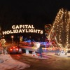 Amazing Things to do in Capital District