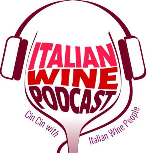 Ep. 5 Monty Waldin interviews Chiara Lungarotti of the Lungarotti Winery, Umbria