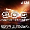 Martin Solveig & GTA ft Alessia Cara - Scars To Your Beautiful (Matteo Traini Mashup)