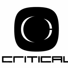Critical Music Mix