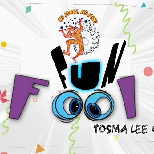 Tosma Lee Gh Funfool R N S Mix By Max Beat By Tosma Lee Gh On Soundcloud Hear The World S Sounds