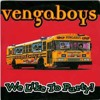 We Like To Party (Nath Jennings X Casho Party Edit) - The Vengaboys