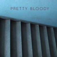 Julia Robert - Pretty Bloody