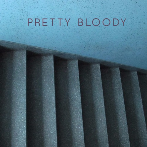Julia Robert - Pretty Bloody