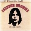 Dr My Eyes (Jackson Browne)