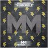 Moska x David Nova - ThunderBolt [FREE DOWNLOAD]