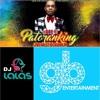 G&B Patoranking Mixtape