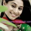 Navya - My Heart Goes All Dhin Tana-(InMaza.com).mp3