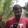 Amba Bhavani- The Bakra Mp 3