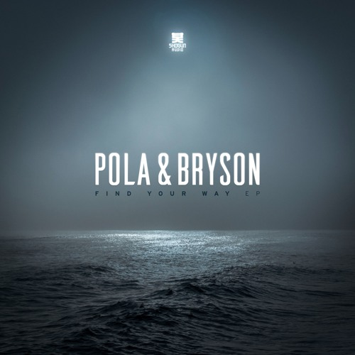 Pola & Bryson - Phantom