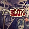 Hornn Blow - Hardy Sandhu - Official Trap Mix (MKG)