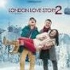 Cinta Dalam Hidupku - Rossa (soundtrack London Love Story 2)