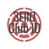 Club ID - 3Ello