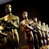 Mini Episode 12 - Top 5 Best Picture Oscar Winners