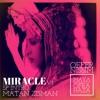 Maya Simantov. Ofra Haza - Im Nin'Alu # Miracle (Matan Zisman Intro Mix 1)