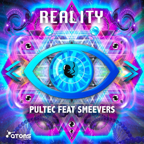 PULTEC Feat Smeevers -  Reality - Teaser ( OUT NOW - Exclusive Beatport 18/03/2017 )