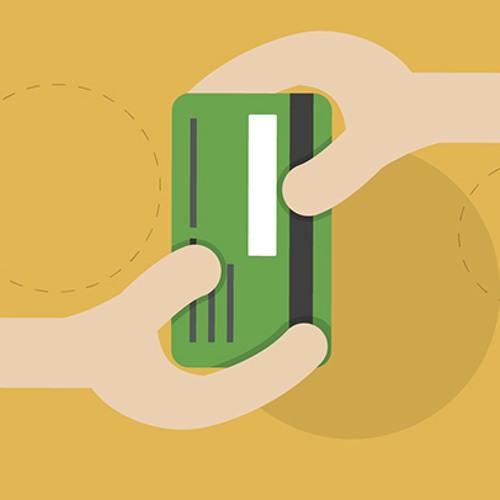 Dicas para fidelizar clientes no e-commerce e vender mais