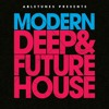'Modern Deep & Future House' Sample Pack