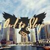 Rio Olio - Owl to Sleep (Original Mix)