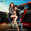 Cheez Badi (Machine) - Udit Narayan & Neha Kakkar Mp3