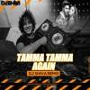 Tamma Tamma Again   DJ SHIVA REMIX