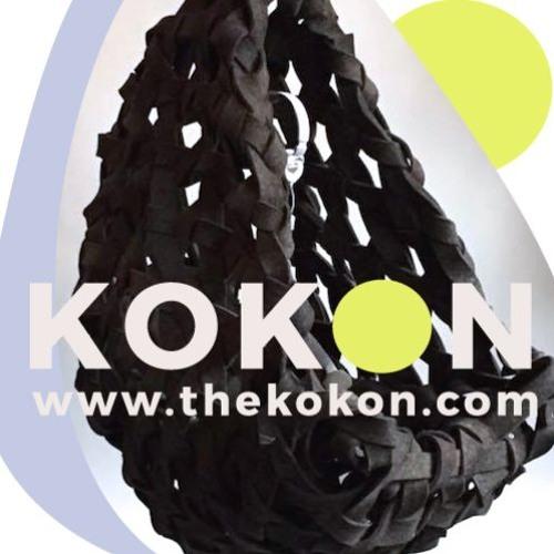 The Kokon Pod Soundscape