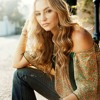 Drea De Matteo from Sopranos / Sons of Anarchy / Shades of Blue