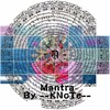 Mantra (FREE DOWNLOAD)