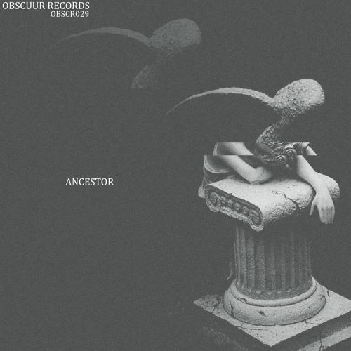 [OBSCR029] Ancestor 'Redemption'