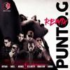 Punto G Remix Video Oficial - Brytiago✘Darell✘Arcangel✘Farruko✘De La Ghetto✘Ñengo Flow