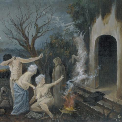 ensnared-apostles-of-dismay