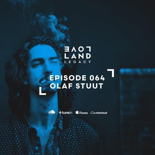 Loveland Live 2017 | Olaf Stuut | LL064