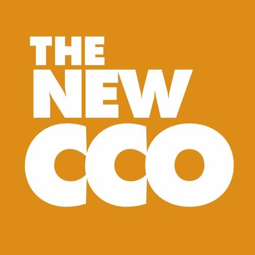 The New CCO - Starbucks Corey duBrowa