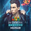 Hardwell Ft. Amba Shepherd - Apollo (United We Are Mario Edit) |More=Downland|