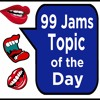 Topic Of The Day 030617