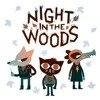 Ghosts Night In The Woods Original Song by MandoPony