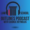 Ep. 13 - Megan Boyd - Instructor of LRW at Georgia State University School of Law