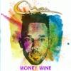 Cham - Money Wine
