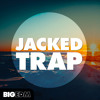 Jacked Trap [200+ Brass Shots, Serum Presets, 808 Drums & More] OUT NOW On Beatport!