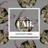 JoJo - FAB Ft. Remy Ma (SLEEPYCATT Remix)