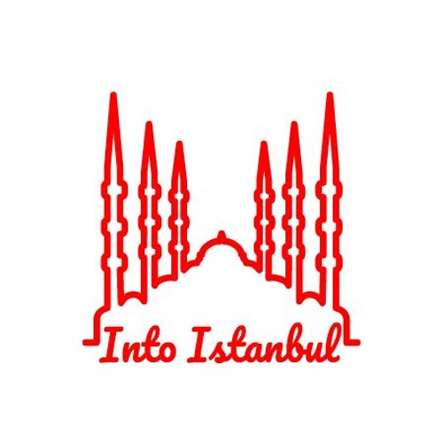 """Episode 2 - """"Istanbul as Worth Discovering"""""""