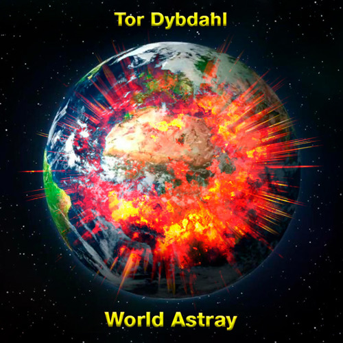 World Astray