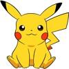 Pikachu Sound