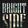 SAMPLE - Brightside by Mark Tullius - Narration by Tee Quillin