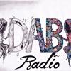 Radio Sport (dab radio)