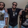 Migos Ft. Lil Yachty  X Lil Uzi Vert - Type Of Beat - T - Shirts (Prod. By Blu Hunnids)