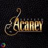 Download Tu Eres Mi Sueño - Éxito Salsa [Limpia] | Septeto Acarey Mp3