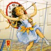 The Heroine Triumphant - Steven Sametz