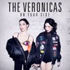 On Your Side - The Veronicas [shan Jay Remix]