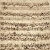 Momento Musical N°32(flauta,corno y piano)